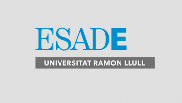Descuento en programas de ESADE Executive Education